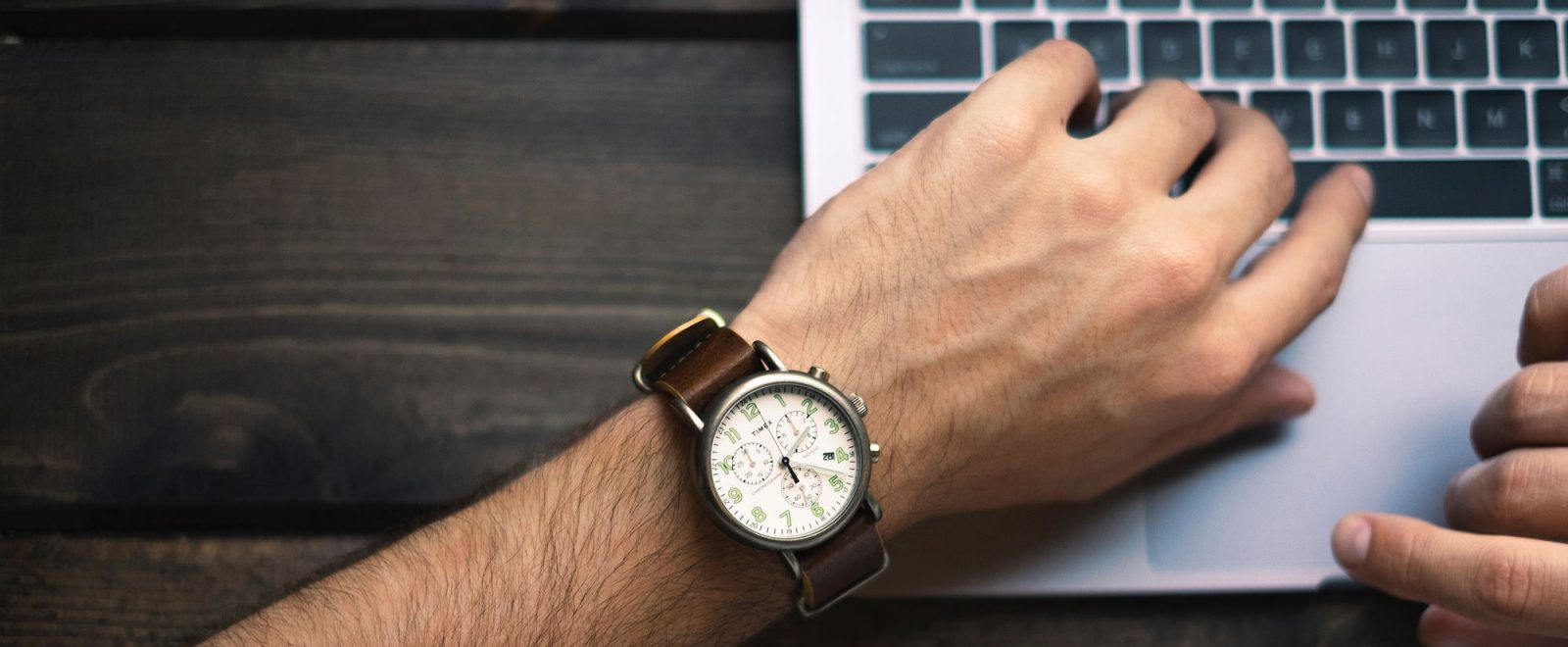 How To Be More Productive In Less Time