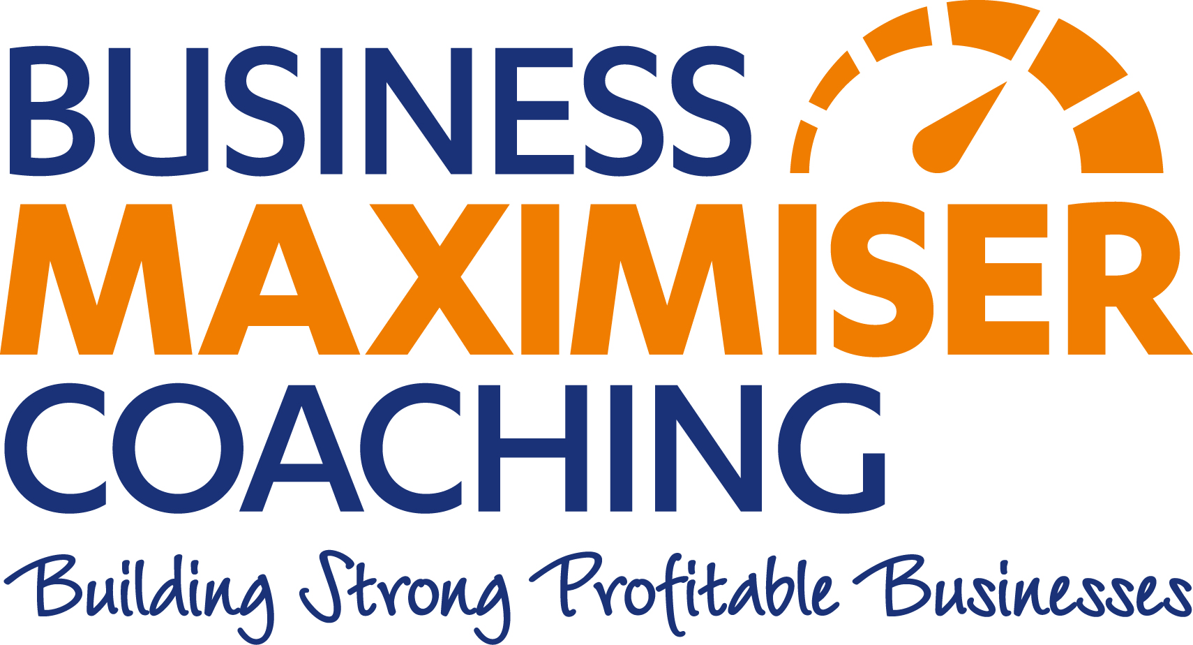 Business Maximiser Coaching